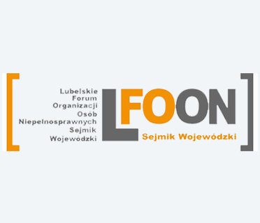 LFOON