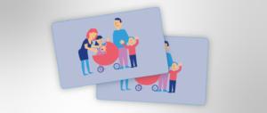 Nowoczesna Karta Dużej Rodziny