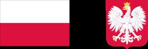 Godło i Flaga Rzeczpospolitej Polskiej