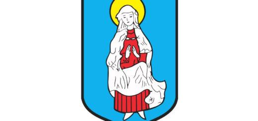 Herb Janowa Lubelskiego